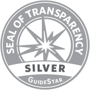GuideStar Silver Logo for GWI Website -135x135.png
