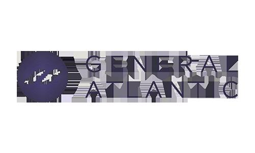 General Atlantic.png