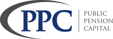 PPC Enterprises.png