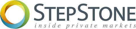 Stepstone Global.jpg