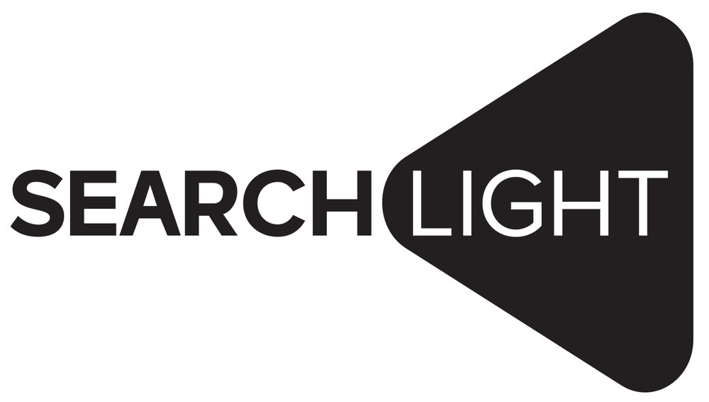 SearchlightLogo_BW.jpg