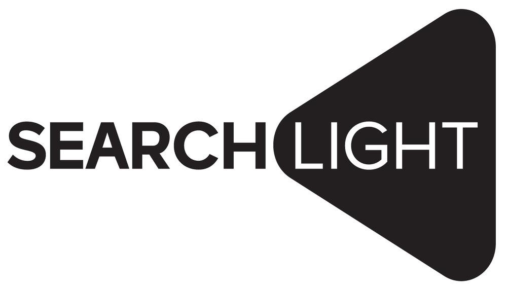 SearchlightLogo_BW.jpg
