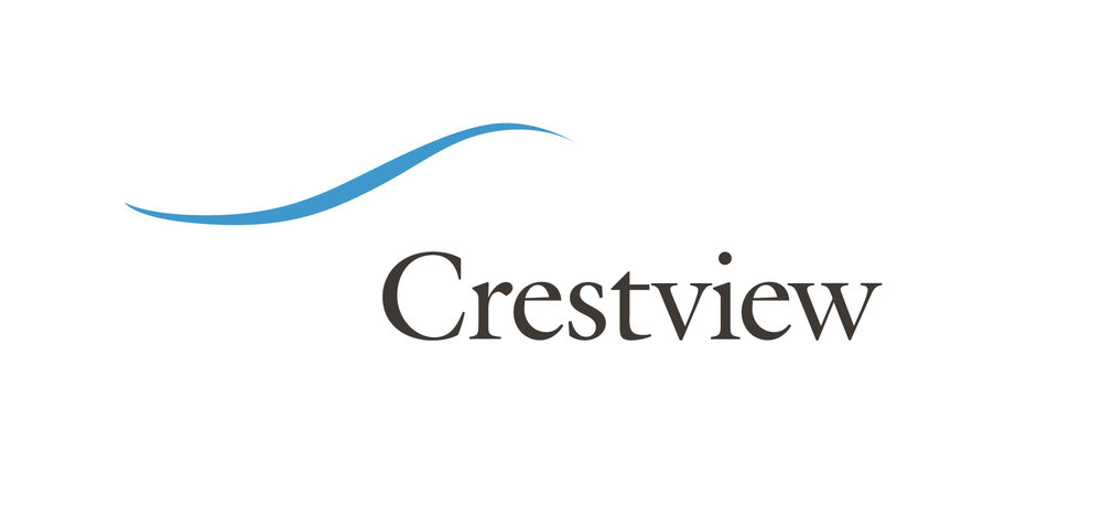 crestview-logo.jpg