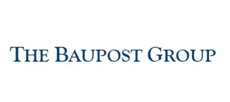 Baupost Group.jpg