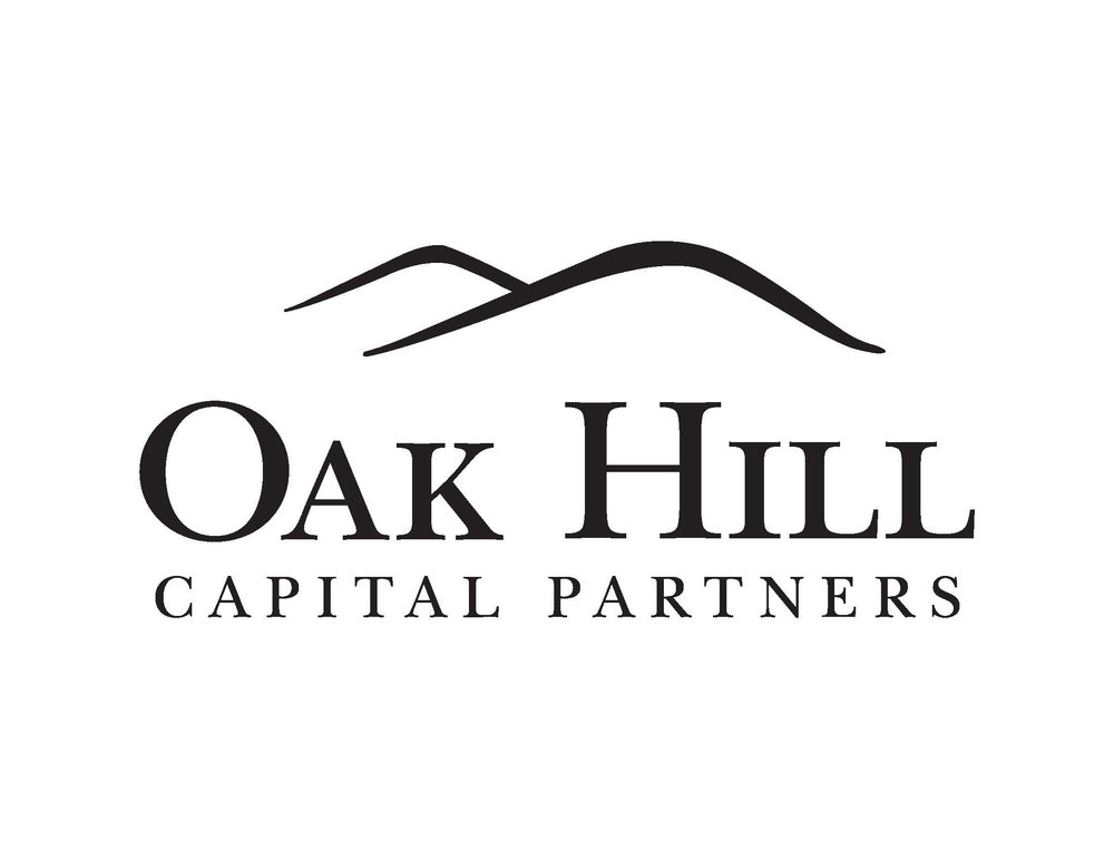 oak-hill_logo.jpg