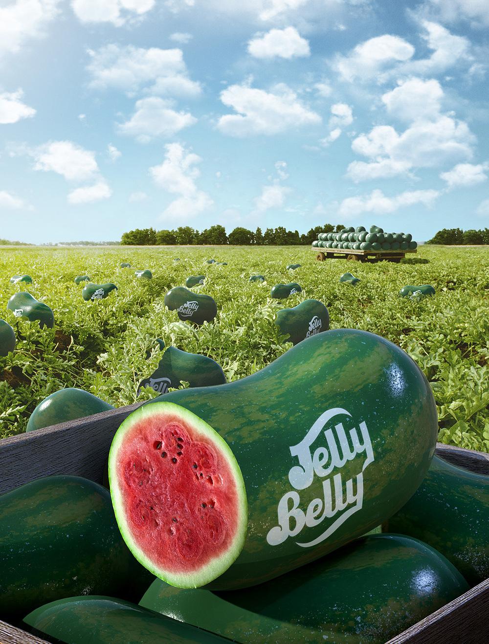 Jelly Belly - Watermelon.jpg