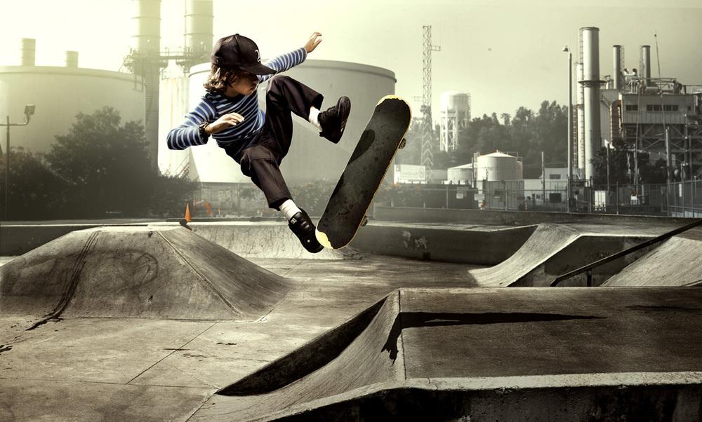 skater kid.jpg