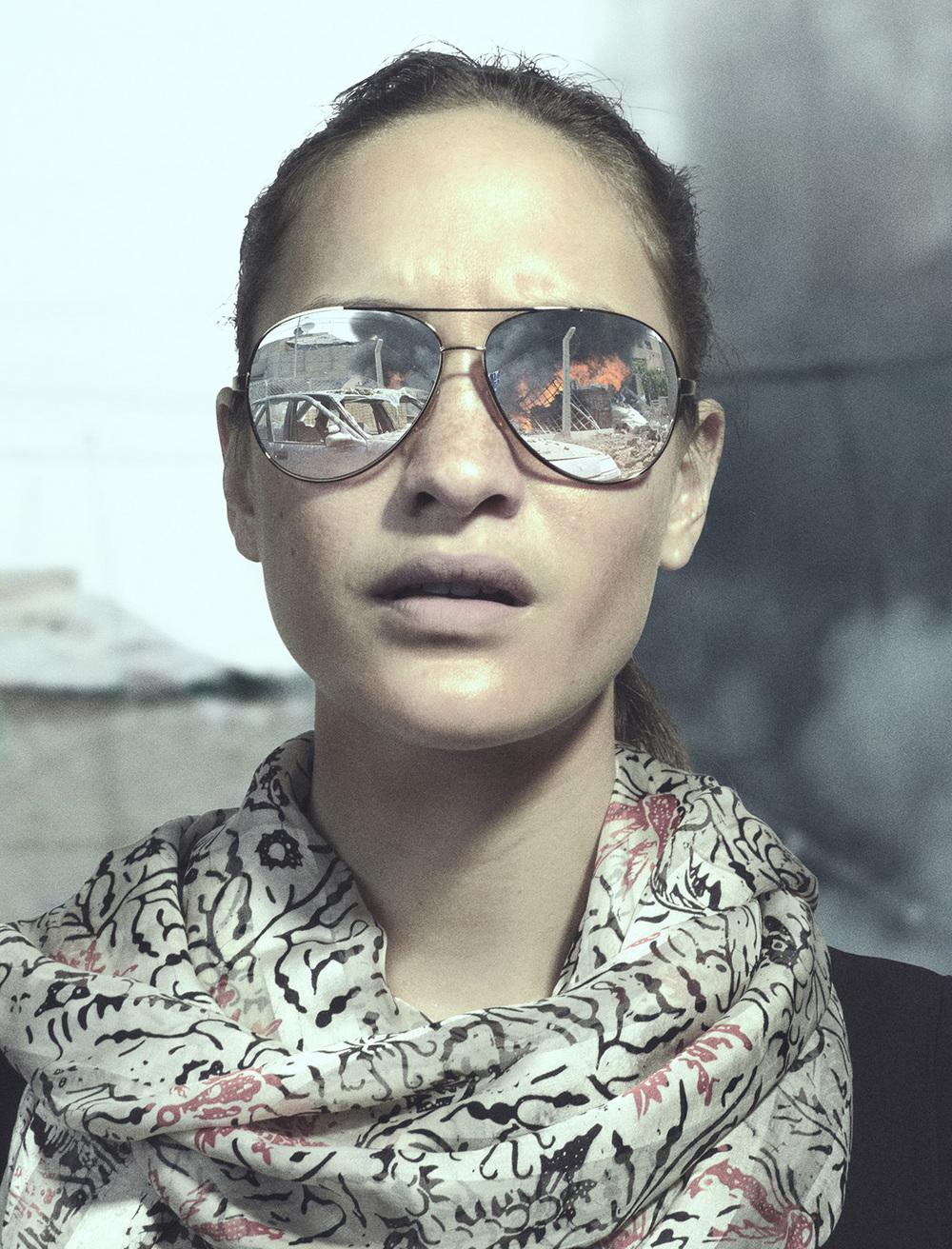 Sunglasses-female 04.jpg