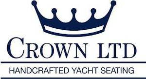 CROWN LTD