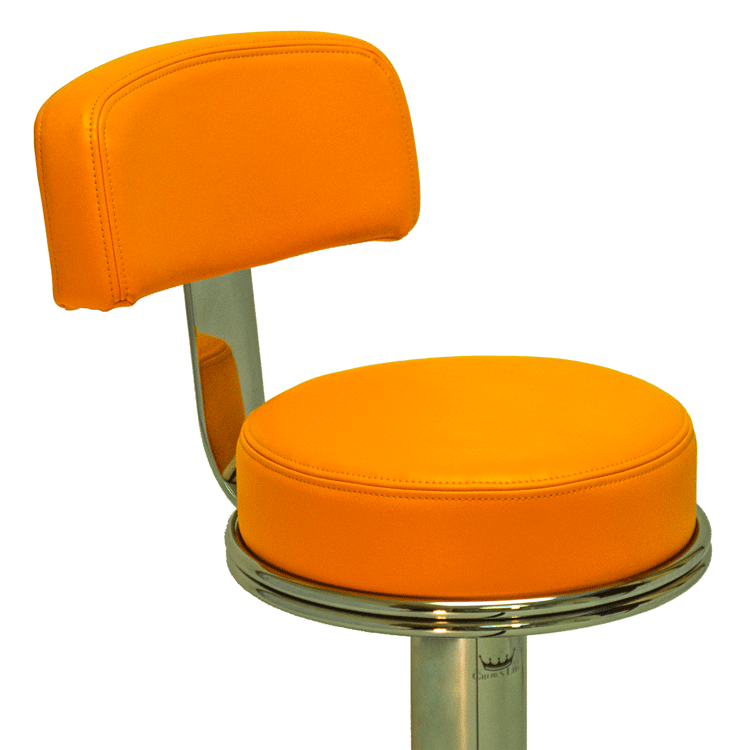 Gallery-Westport-Orange-Stool.png