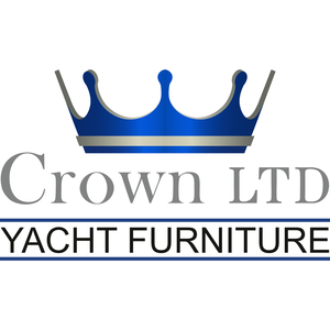 Crown LTD | Handcrafted Yacht Furniture