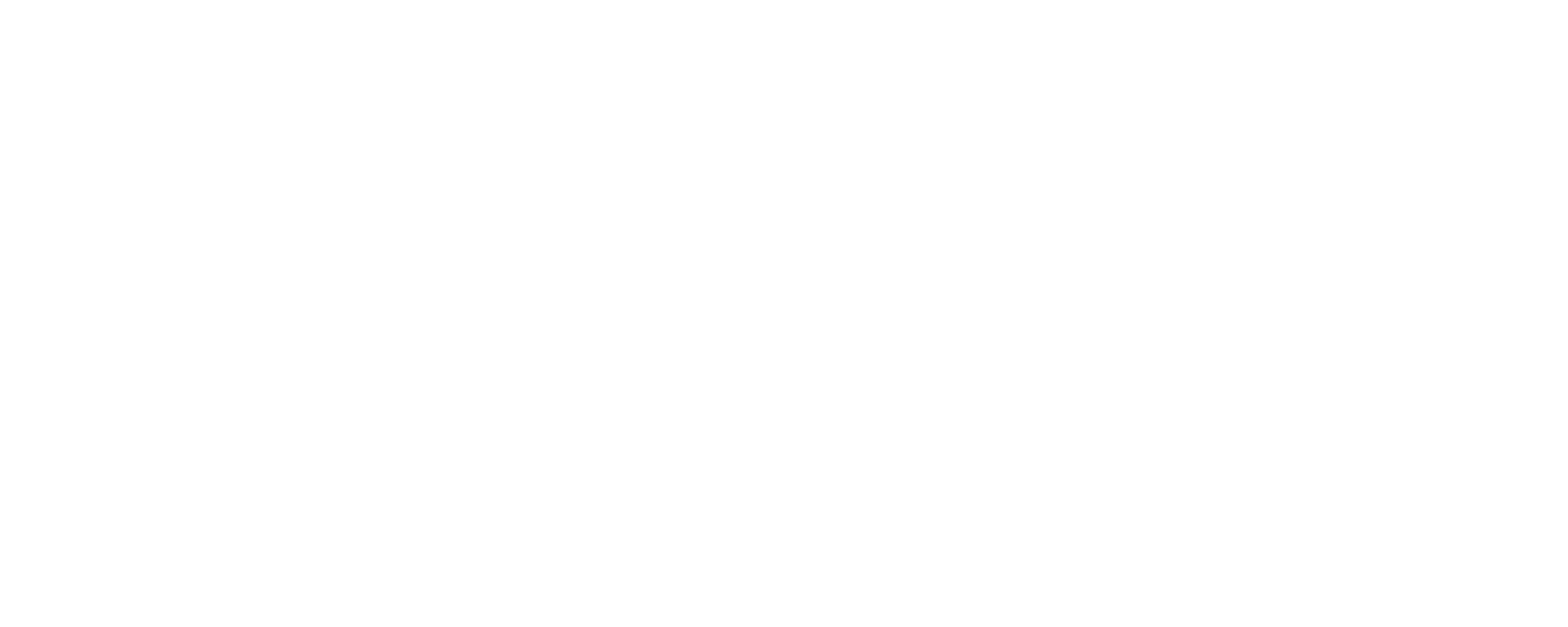 Gabrielle Stowe Photography