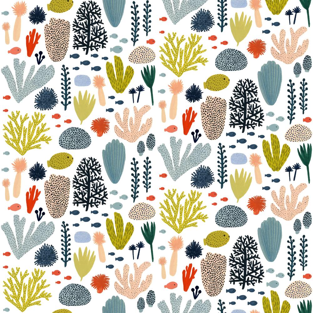 paperflowerspattern.jpg