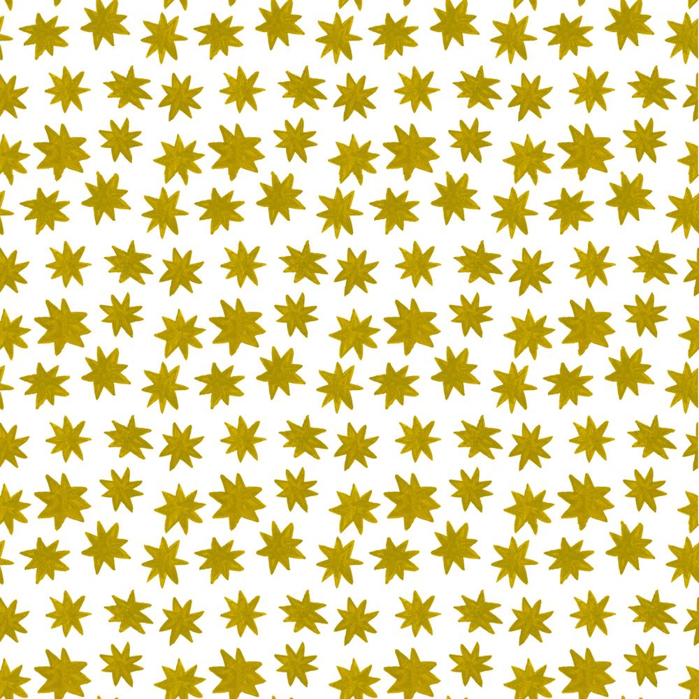 sparklepattern.jpg