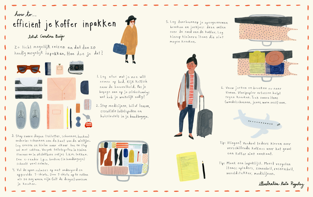 How-to-Suitcase.jpg