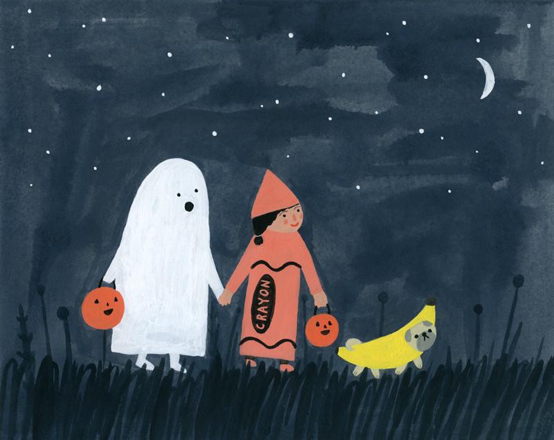 KatePugsley-Portfolio-Halloween.jpg