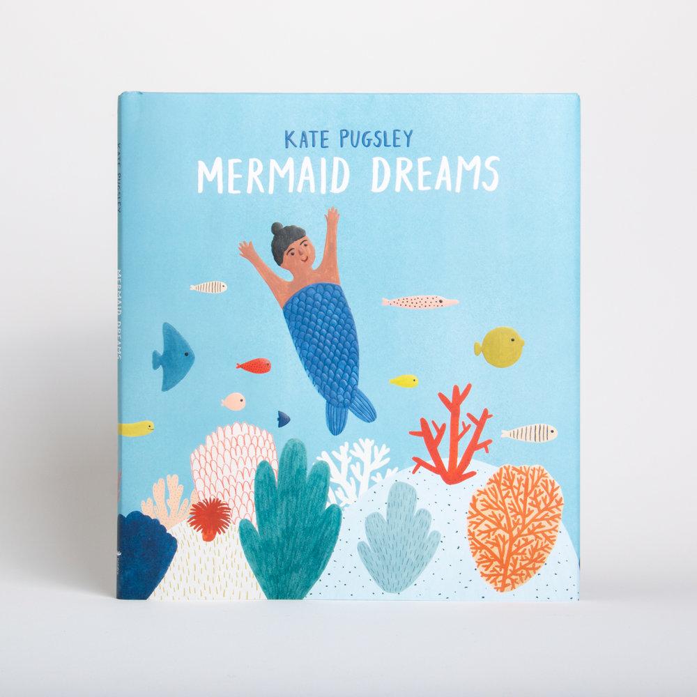 Mermaid_Dreams-Kate_Pugsley-9093.jpg