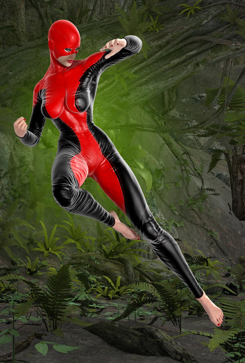 supergirl-54x80.jpg
