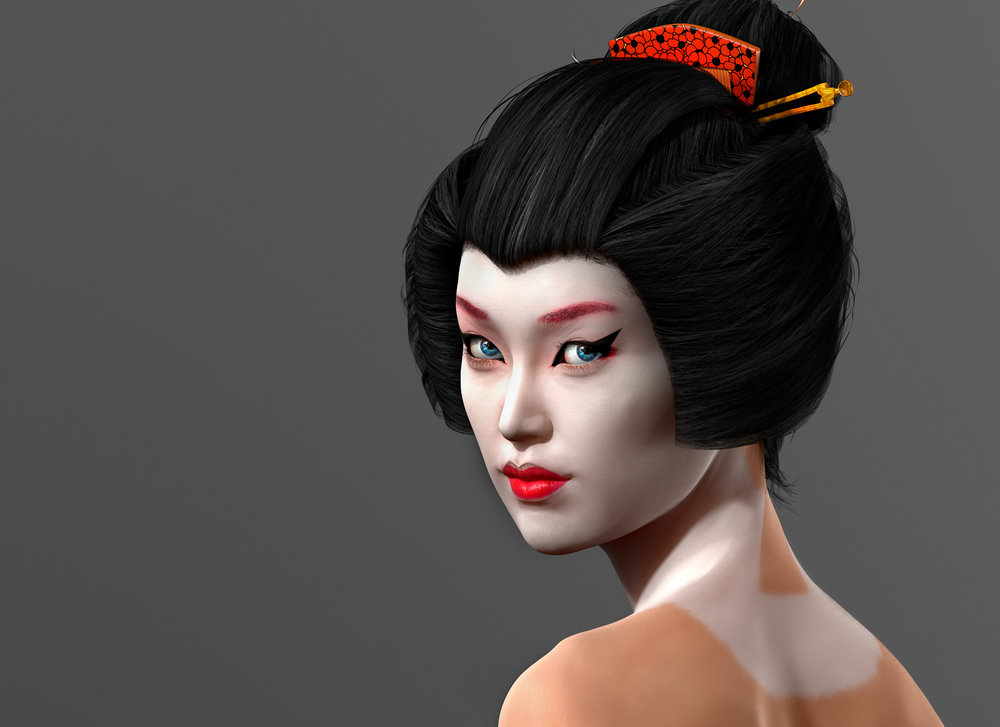 geisha-1650x1200.jpg