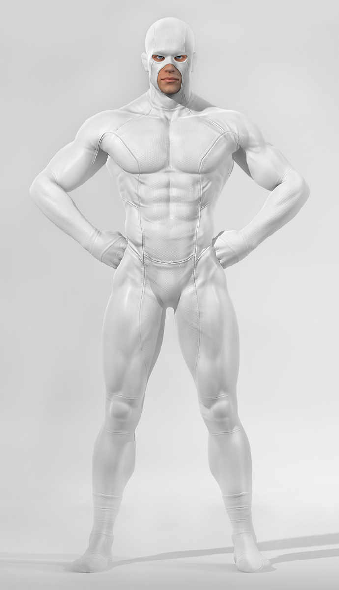 superman-46x80.jpg