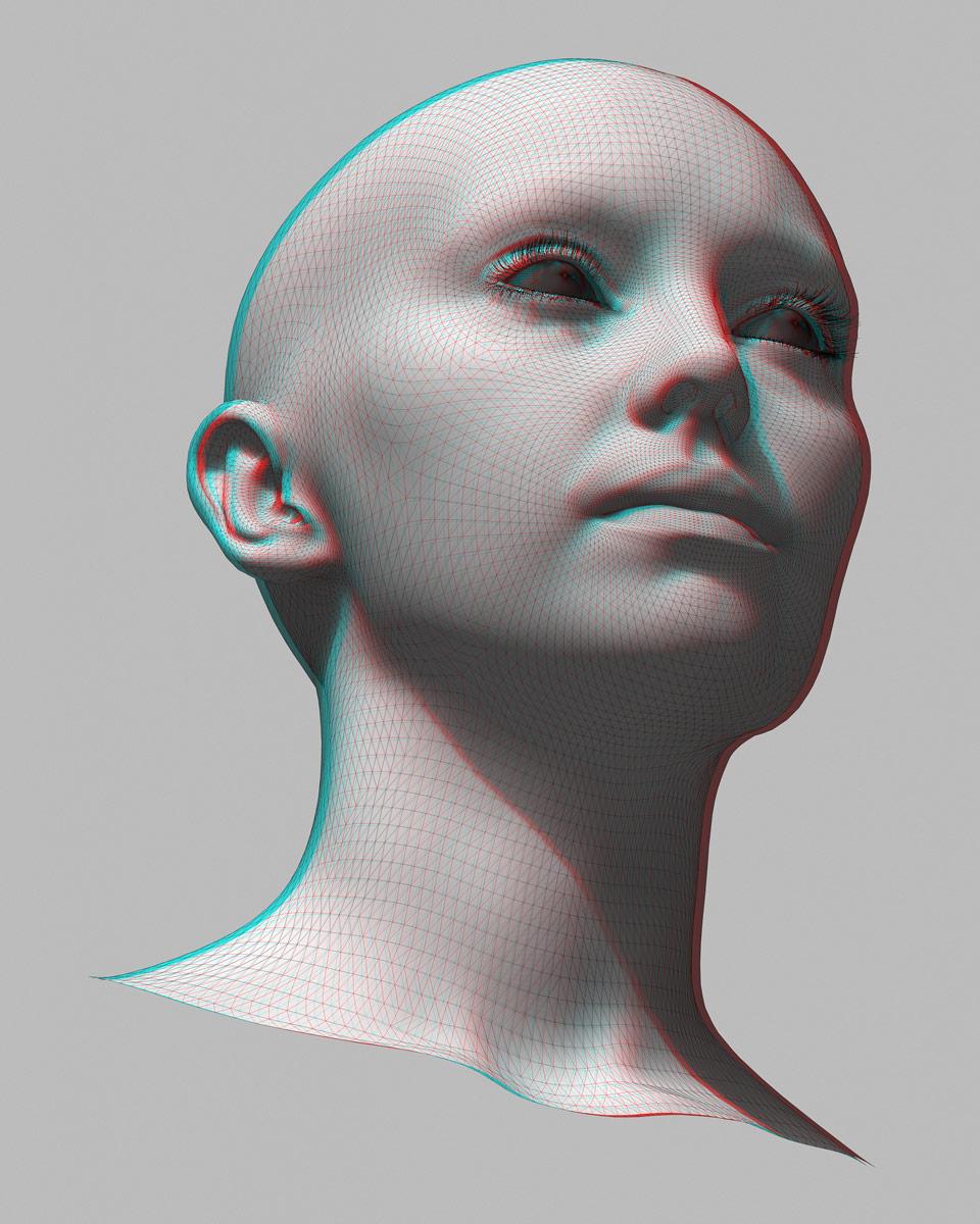 Emily-2.0-stereo-wireframe-48x60.jpg