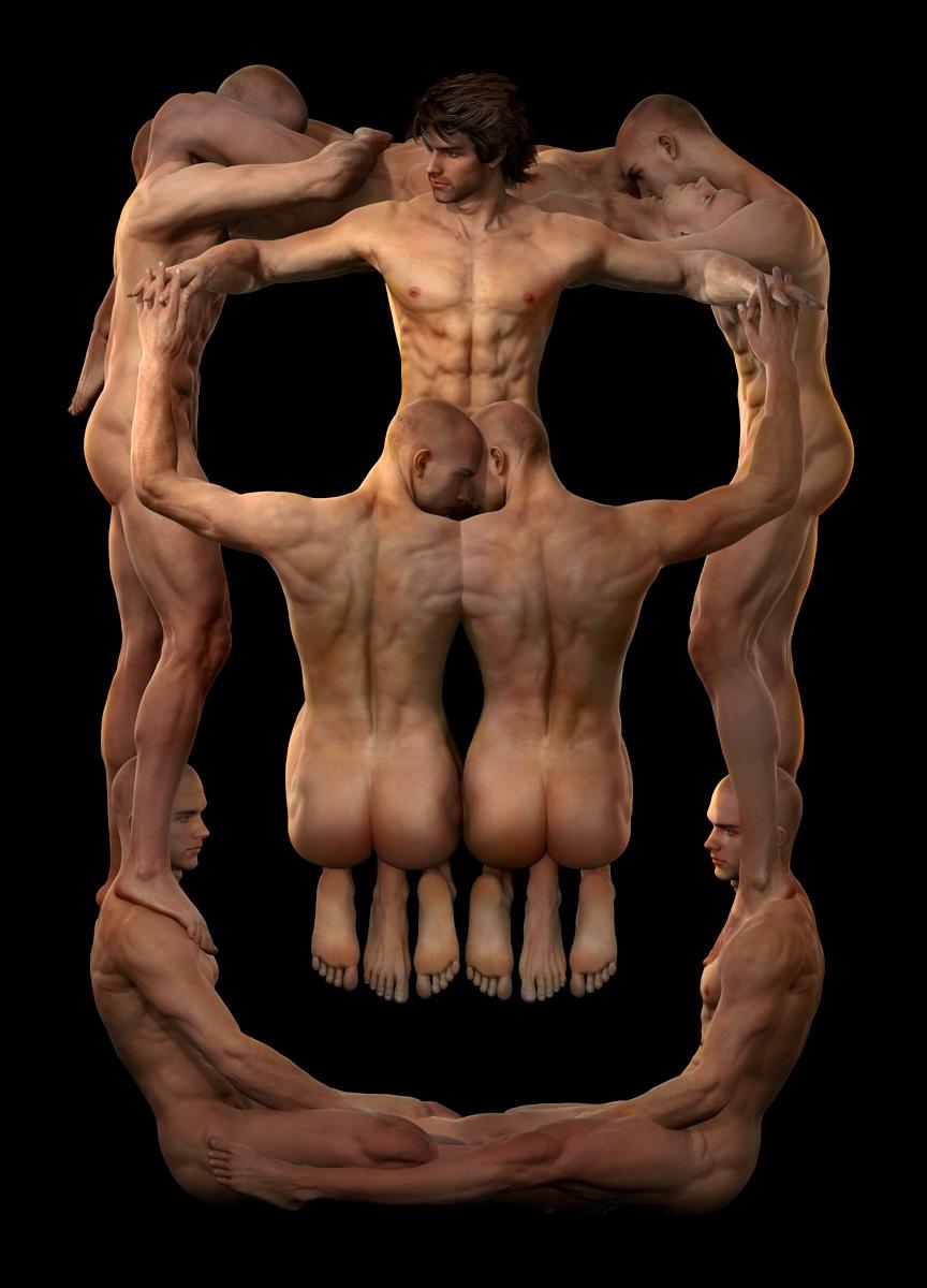 the-skull-male.jpg