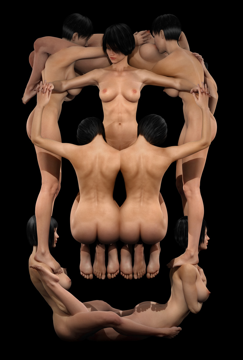 the-skull-female-1200.jpg
