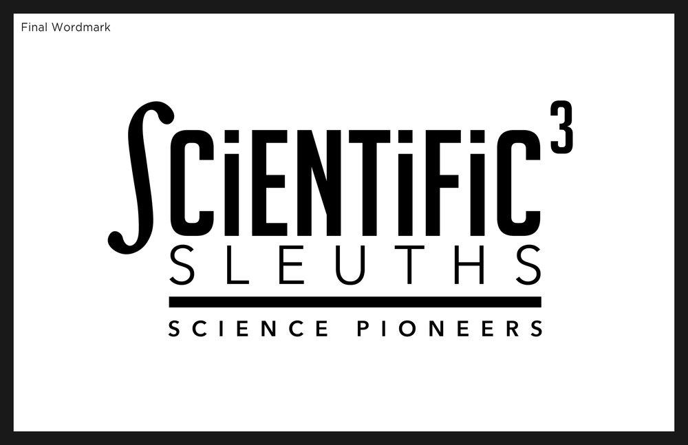 Scientific-Sleuths.jpg