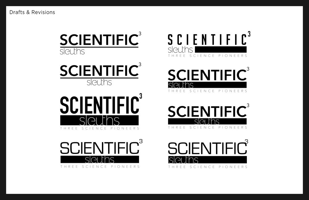 Scientific-Sleuths-Drafts-01.jpg