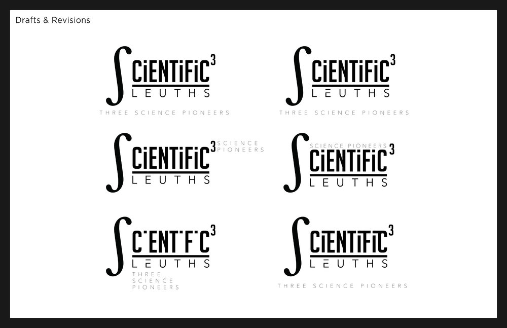 Scientific-Sleuths-Drafts-03.jpg