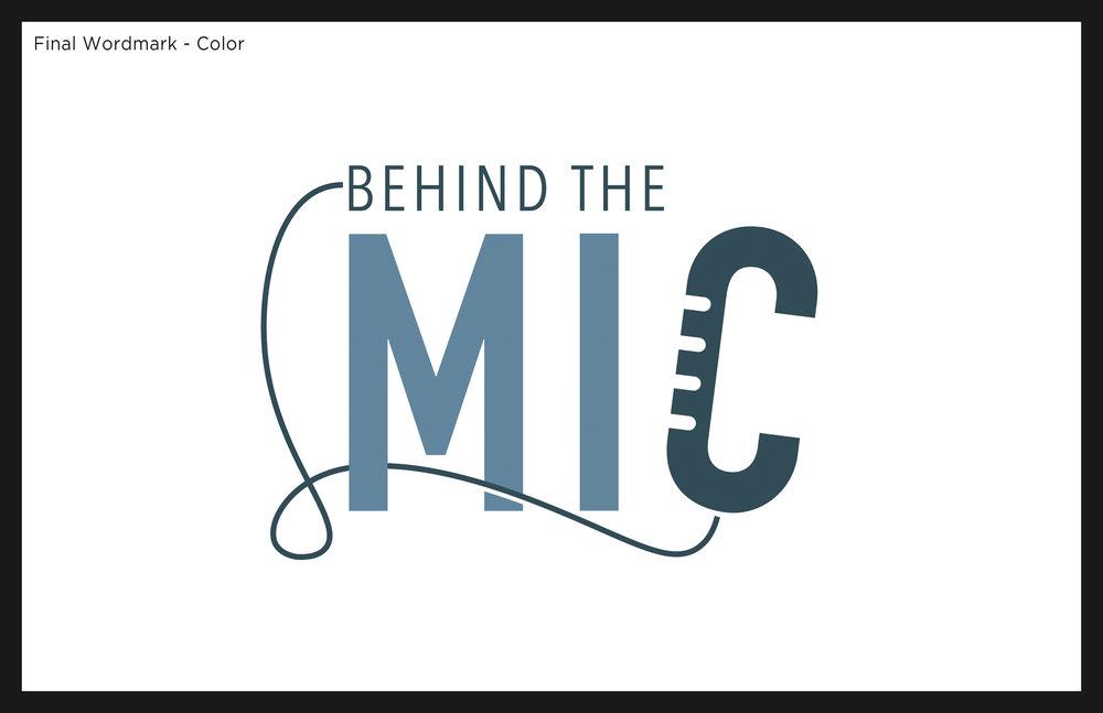 Behind-the-Mic-Color.jpg
