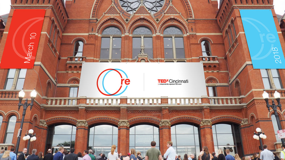 """In the US, companies are not mandated to give paid time off to their employees, which results in limited Paid Time Off (PTO) allowance. Employees have become increasingly frugal with their time off and give in to the stigma surrounding """"taking too much time.""""   Re:  is a collaborative TEDx Cincinnati event that serves to encourage PTO policy reconsideration, relinquish the stigma around taking PTO, and offer suggestions that allow employees to use their time effectively and desirably."""