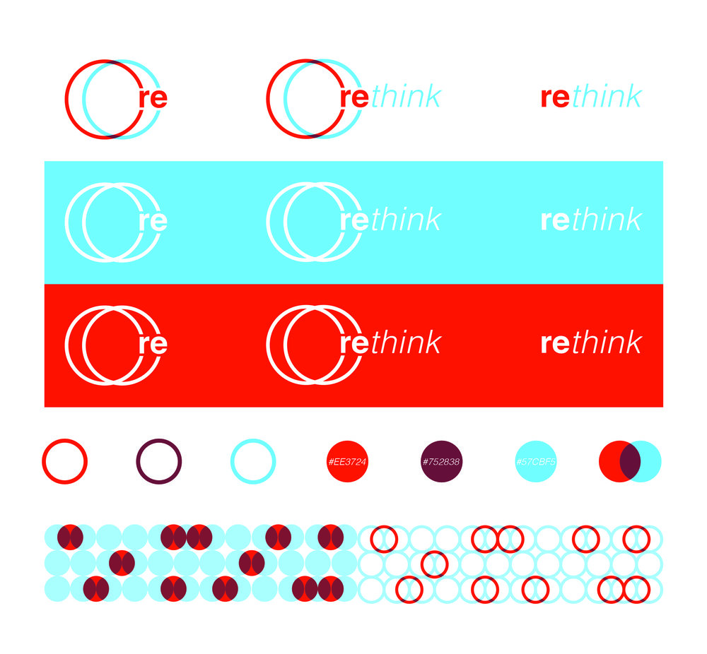 re_logo_STYLE GUIDE-02.jpg