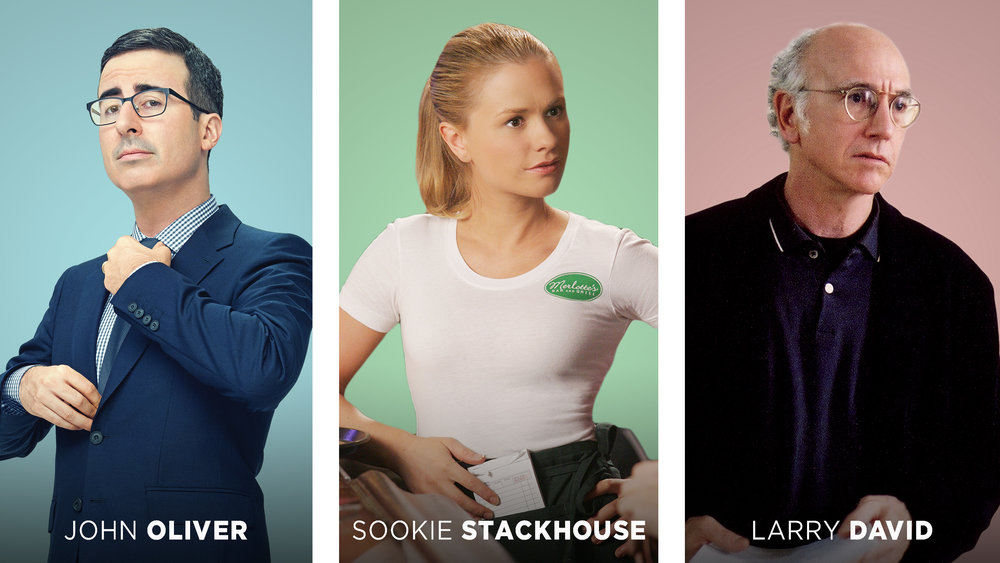 HBO wanted to engage its audience on Halloween through the newly-developed Instagram Stories platform. The purpose of this piece was to encourage viewers to dress up as their favorite HBO characters and tag the HBO Instagram account for a chance to be featured on its page.