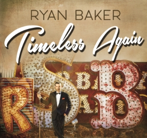 Ryan Baker_Timeless Again_front cover.jpg