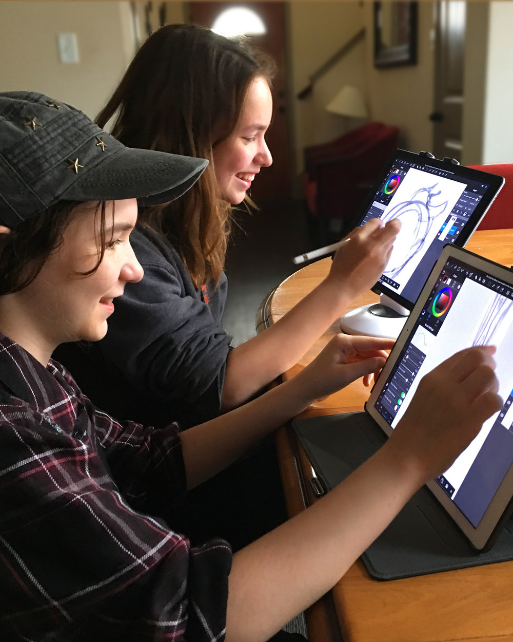 Youth Classes.jpg