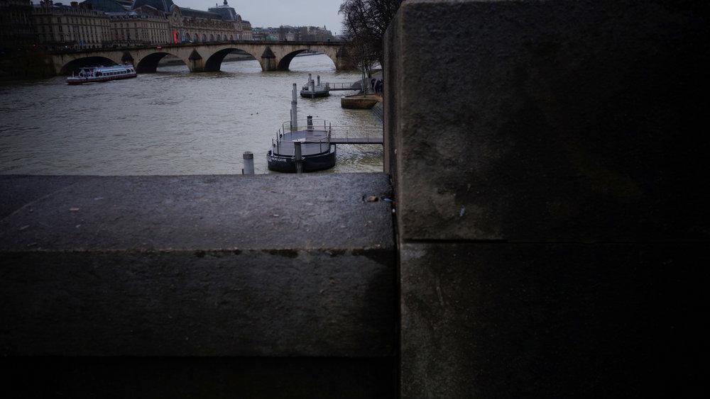 Seine_YA_2018.jpg