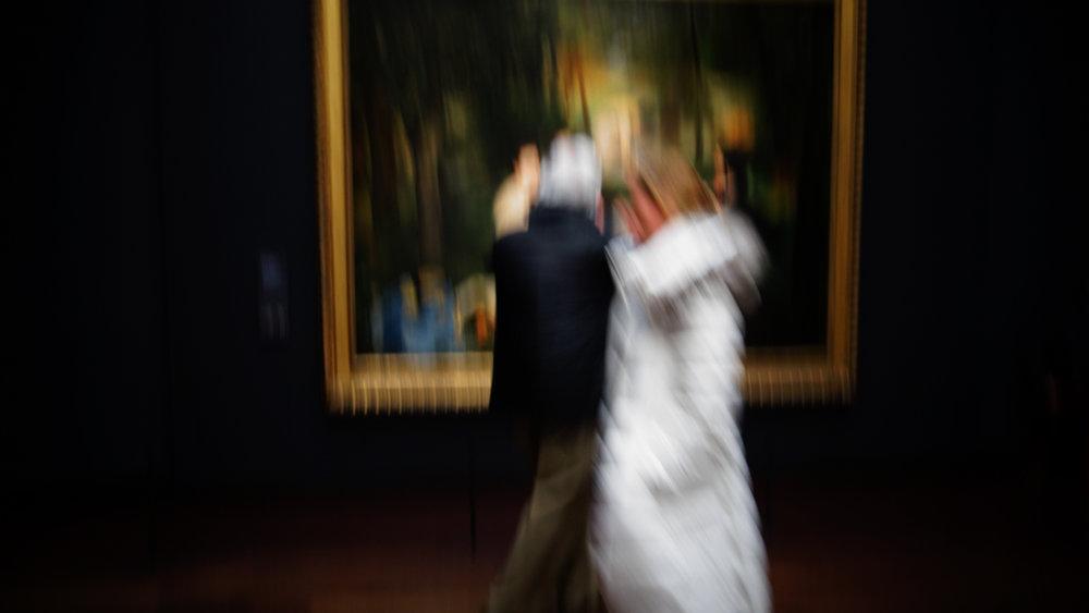 Museum_YA_2018.jpg