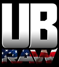 UB (US) B cc 1200.jpg