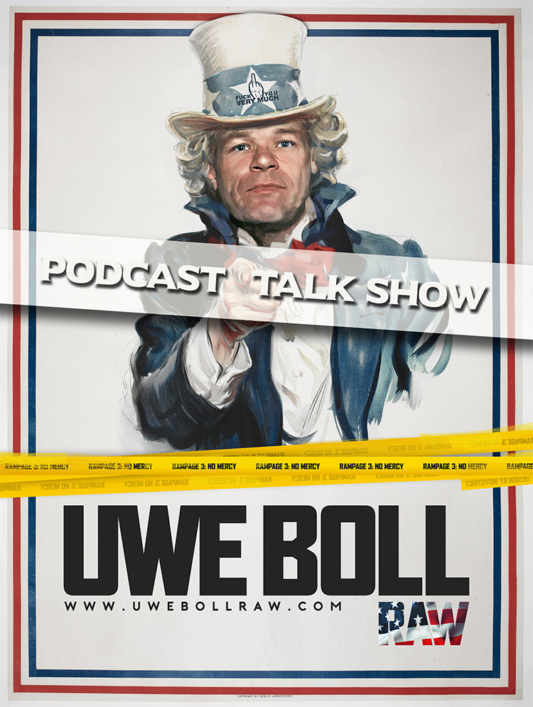 uwe boll fight