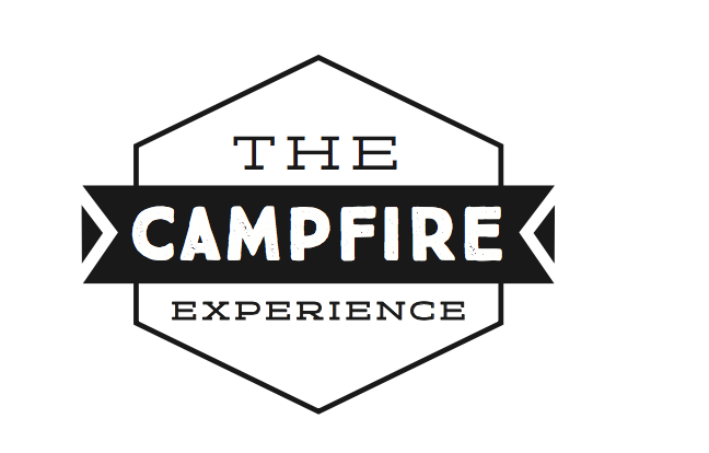 The Campfire Experience