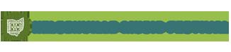 NMF18_header-logo_326x74.png