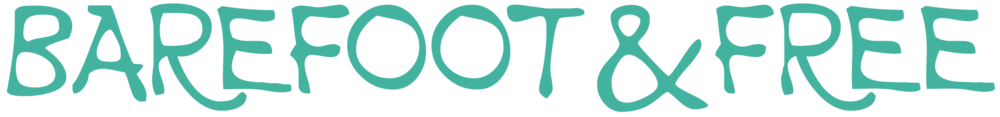 BFF-logo-2017-green-04.png