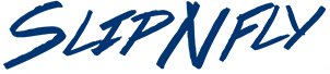 slip-n-fly-logo.png