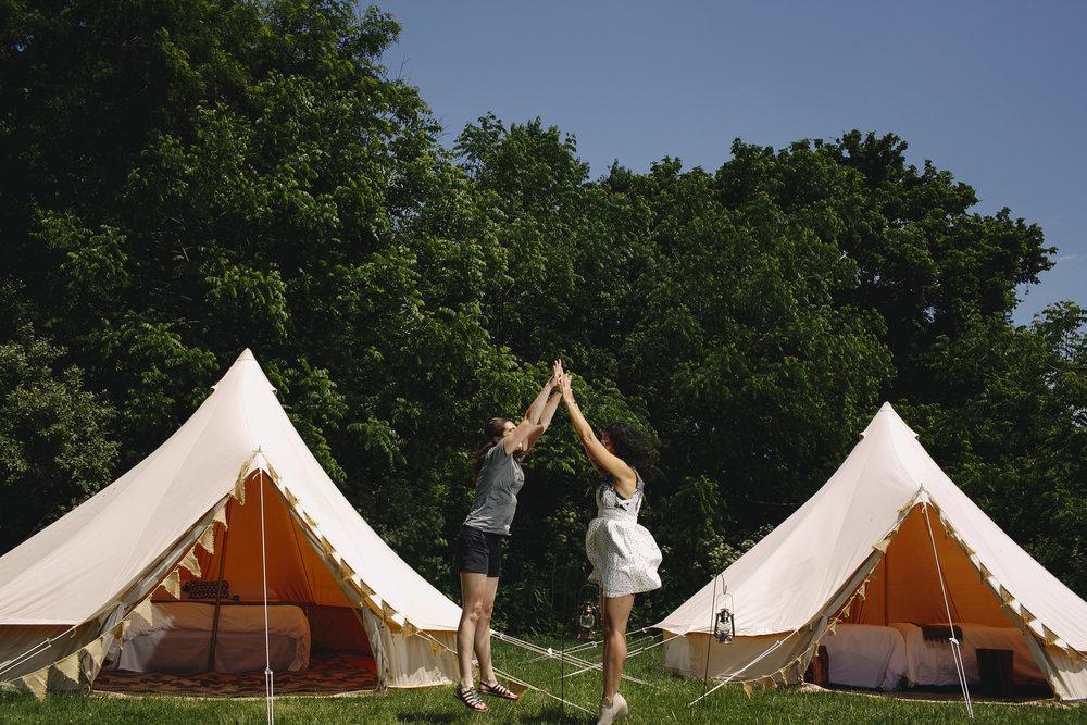 2017 CampfireExperience Nelsonville-2017 CampfireExperience Nelsonvill-0272.jpg