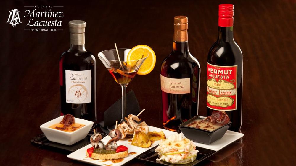 LaCuesta Vermouth