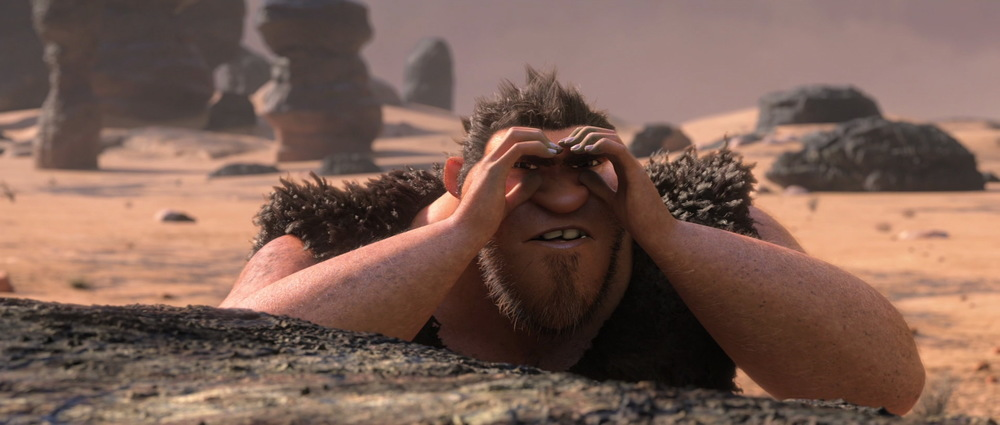 the-croods-disneyscreencaps.com-440.jpg