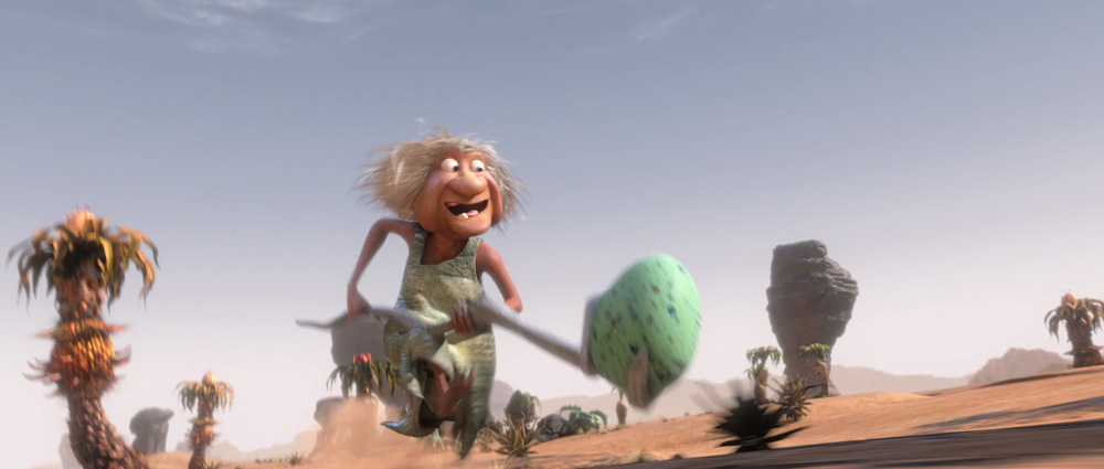the-croods-disneyscreencaps.com-573.jpg