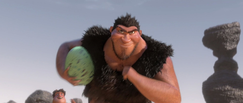 the-croods-disneyscreencaps.com-671.jpg