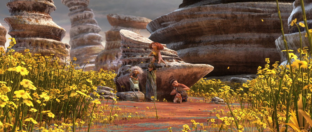 the-croods-disneyscreencaps.com-4655.jpg